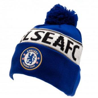Chelsea czapka zimowa Ski TX