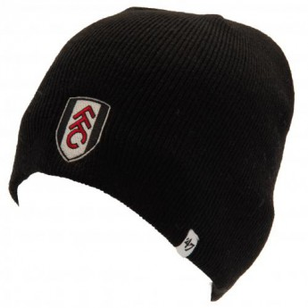Fulham czapka zimowa Knitted