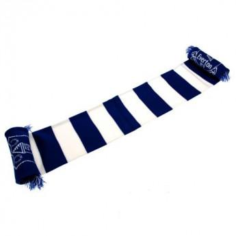 FC Everton szalik zimowy Bar Scarf