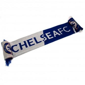 Chelsea szalik zimowy Scarf VT