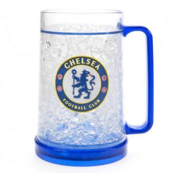 Chelsea chłodziarka do napojów Freezer Mug