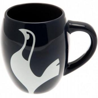 Tottenham kubek Tea Tub Mug
