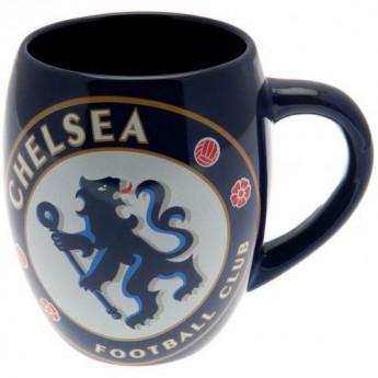 Chelsea kubek Tea Tub Mug