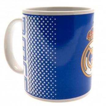 Real Madrid kubek Mug FD
