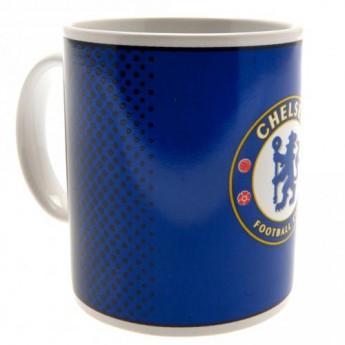 Chelsea kubek Mug FD