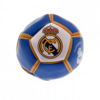 Real Madrid footbag Kick n Trick