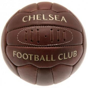 Chelsea piłka Retro Heritage Football - size 5