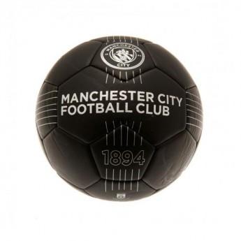 Manchester City mini futbolówka Mini Ball RT