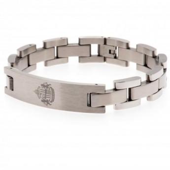 Sunderland opaska Bracelet