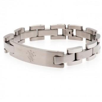 FC Rangers opaska Bracelet