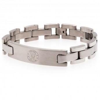 Chelsea opaska Bracelet