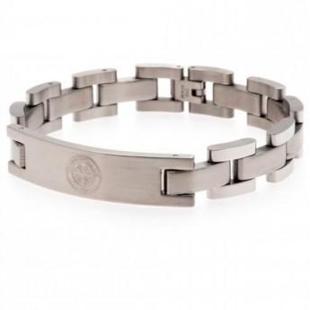 FC Celtic opaska Bracelet