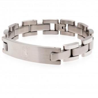 Aston Vila opaska Bracelet