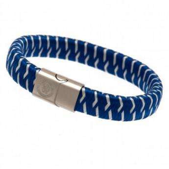 Chelsea opaska Woven Bracelet