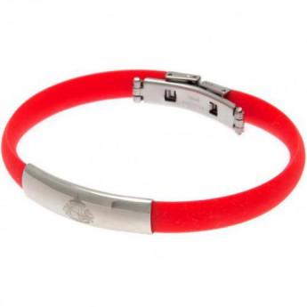 Sunderland opaska silikonowa Colour Silicone Bracelet