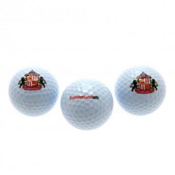 Sunderland piłki do golfa Golf Balls