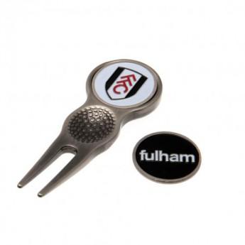 Fulham zestaw wskaźnik i markery Divot Tool & Marker