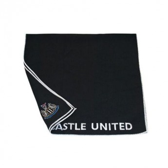 Newcastle United ręcznik plażowy Aqualock Caddy Towel