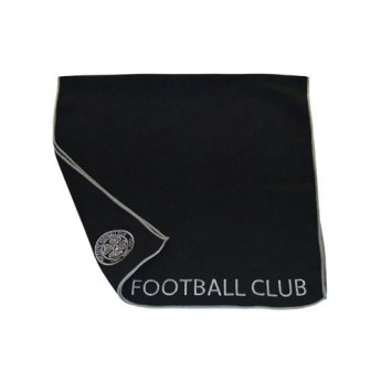 FC Celtic ręcznik plażowy Aqualock Caddy Towel