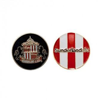 Sunderland marker do piłki Ball Marker