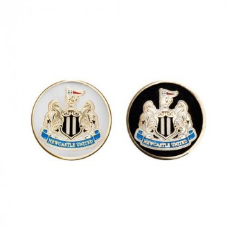 Newcastle United marker do piłki Ball Marker