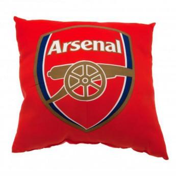 Arsenal poduszka Swing