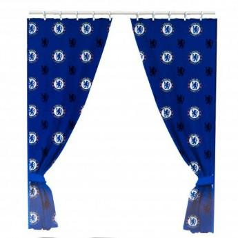 Chelsea zasłony Curtains