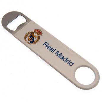 Real Madrid otwieracz Bar Blade Magnet