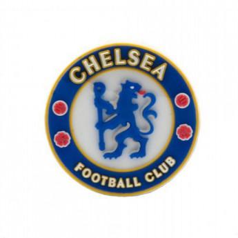 Chelsea magneski 3D Fridge Magnet