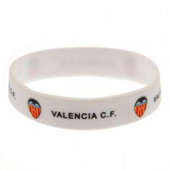 Valencia opaska silikonowa Silicone Wristband