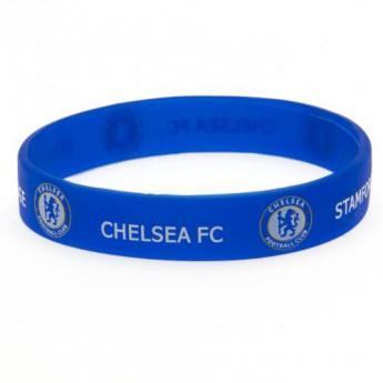 Chelsea opaska silikonowa Silicone Wristband