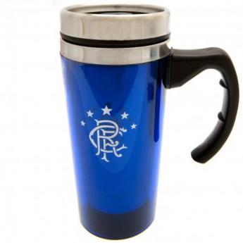 FC Rangers kubek podróżny Travel Mug