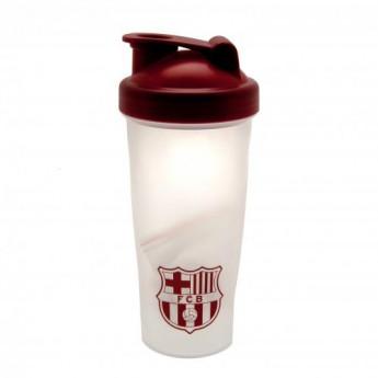 Barcelona shaker Protein Shaker