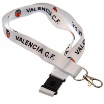 Valencia brelok Lanyard