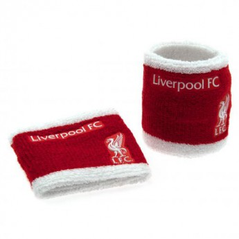 Liverpool frotki Wristbands
