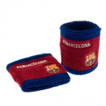 Barcelona frotki Wristbands