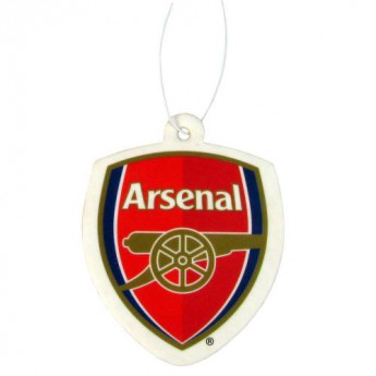 Arsenal odświeżacz powietrza Crest