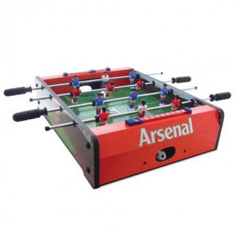 Arsenal piłkarzyki 20 inch Football Table Game