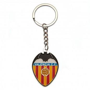 Valencia brelok do kluczy Keyring