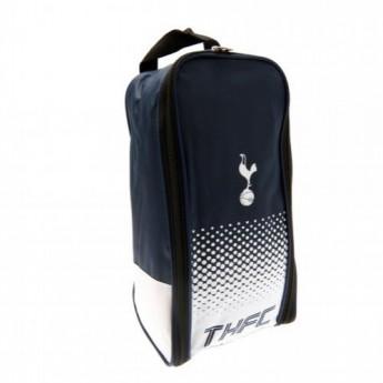 Tottenham torba na buty Boot Bag