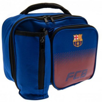 Barcelona torba obiadowa Fade Lunch Bag