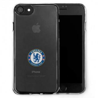 Chelsea etui na telefon iPhone 7 / 8 TPU Case