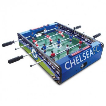 Chelsea piłkarzyki 20 inch Football Table Game
