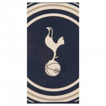 Tottenham ręcznik plażowy PL