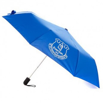 FC Everton parasol Automatic Umbrella