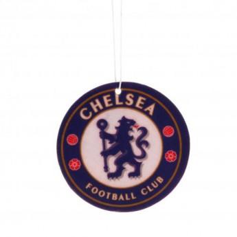 Chelsea odświeżacz powietrza Crest
