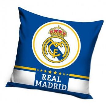 Real Madrid poduszka BL
