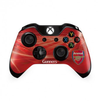 Arsenal etui do pada Xbox One Xbox One Controller Skin