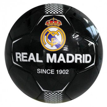 Real Madrid piłka Football BK