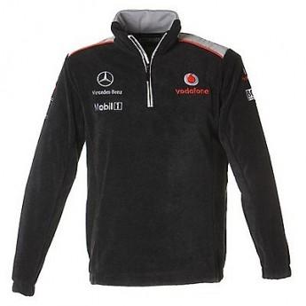 Vodafone McLaren Mercedes bluza damska McLaren